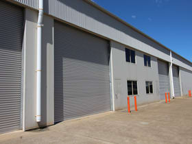 Industrial / Warehouse commercial property for lease at 2/15 Freighter Avenue Wilsonton QLD 4350