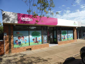 Offices commercial property for sale at 213 Brisbane Street Dubbo NSW 2830