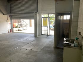 Industrial / Warehouse commercial property for lease at 4/9-11 Trade Street Cleveland QLD 4163