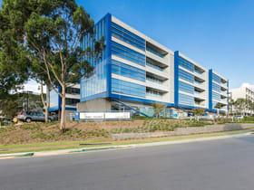 Shop & Retail commercial property for lease at Suite G05/33 LEXINGTON DRIVE Bella Vista NSW 2153