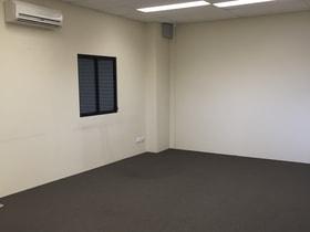 Factory, Warehouse & Industrial commercial property for lease at B2/5-7 Hepher Road Campbelltown NSW 2560