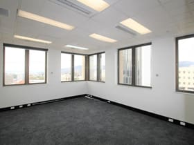Offices commercial property for lease at Suite 12/86 Collins Street Hobart TAS 7000