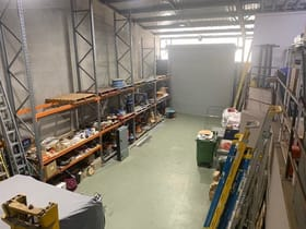 Factory, Warehouse & Industrial commercial property for lease at 6/88 Sheppard Street Hume ACT 2620
