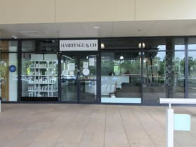Shop & Retail commercial property for lease at G3/42 Parkside Crescent Campbelltown NSW 2560