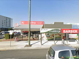 Medical / Consulting commercial property for lease at 1/751 Gympie Rd Chermside QLD 4032