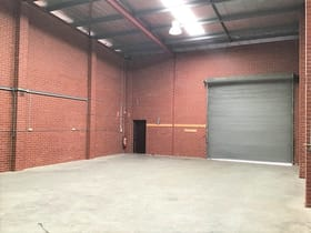 Offices commercial property for lease at 3/15 Milford Street East Victoria Park WA 6101
