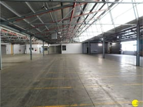 Factory, Warehouse & Industrial commercial property for lease at Lot 2,213 Sunshine Road Tottenham VIC 3012