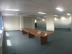 Offices commercial property for lease at 6.02/138 Queen st Campbelltown NSW 2560