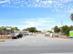 Shop & Retail commercial property for lease at North Lake Road Cockburn Central WA 6164