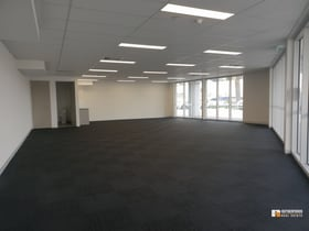 Offices commercial property for lease at Suite 16/16a Keilor Park Drive Keilor East VIC 3033