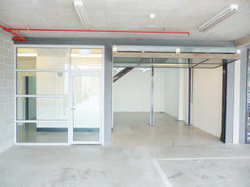 Offices commercial property for lease at 22/69 O'Riordan Street Alexandria NSW 2015