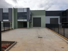 Factory, Warehouse & Industrial commercial property for sale at 3B Bonview Circuit Truganina VIC 3029