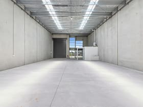 Factory, Warehouse & Industrial commercial property for lease at 5-11 Lonhro Blvd Cranbourne West VIC 3977