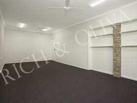 Offices commercial property for lease at Suite 3/63-65 Burwood Road Burwood NSW 2134