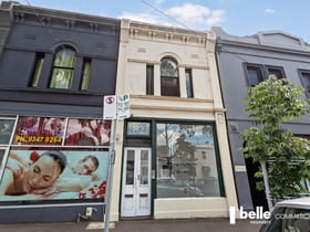 Shop & Retail commercial property for lease at 82 Elgin Street Carlton VIC 3053