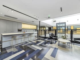 Offices commercial property for lease at Level 1/59 Petrie Plaza City ACT 2601