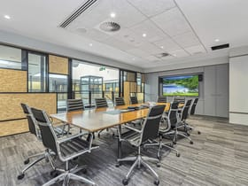 Offices commercial property for lease at 59 Petrie Plaza City ACT 2601
