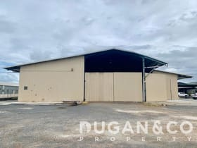 Parking / Car Space commercial property for lease at Hemmant QLD 4174