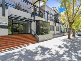 Offices commercial property for sale at 3/116 Mounts Bay Road Perth WA 6000