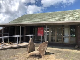 Offices commercial property for lease at 89 Sydney Street Mackay QLD 4740