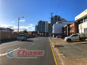 Factory, Warehouse & Industrial commercial property for lease at 18 Brookes Street Bowen Hills QLD 4006