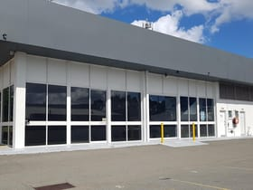 Serviced Offices commercial property for lease at 5 Central Court Browns Plains QLD 4118