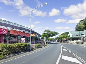 Shop & Retail commercial property for lease at 9/45 Burnett Street Buderim QLD 4556