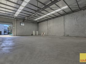 Factory, Warehouse & Industrial commercial property for lease at Unit 8/20-28 Ricketty Street Mascot NSW 2020