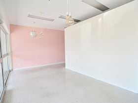 Offices commercial property for lease at Shop 3/2-10 Ascot Dr Loganholme QLD 4129