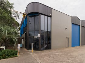 Factory, Warehouse & Industrial commercial property for lease at 1/12 Arnott Place Wetherill Park NSW 2164