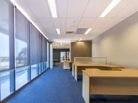 Offices commercial property for lease at 1.06/33 Lexington Drive Bella Vista NSW 2153