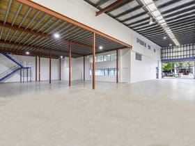 Offices commercial property for lease at 10/26-34 Dunning Avenue Rosebery NSW 2018
