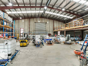 Factory, Warehouse & Industrial commercial property for lease at 3/35 Violet Street Revesby NSW 2212