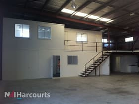 Factory, Warehouse & Industrial commercial property for lease at 11 Deakin Street Brendale QLD 4500