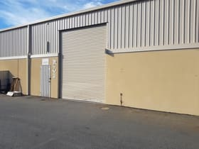 Factory, Warehouse & Industrial commercial property for lease at Unit 11, 17 Mosey Street Landsdale WA 6065