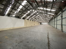 Factory, Warehouse & Industrial commercial property for lease at C2/20-28 Carrington Road Marrickville NSW 2204