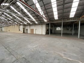 Factory, Warehouse & Industrial commercial property for lease at C3/20-28 Carrington Road Marrickville NSW 2204