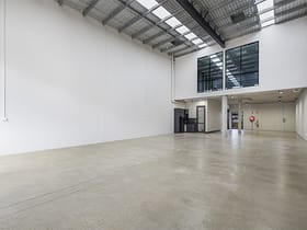 Factory, Warehouse & Industrial commercial property for lease at Unit 2/2A Burrows Road St Peters NSW 2044