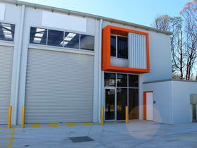 Showrooms / Bulky Goods commercial property for lease at 15/591 Withers Road Rouse Hill NSW 2155
