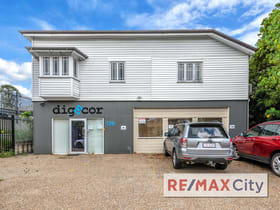 Offices commercial property for sale at 51 Edmondstone Street South Brisbane QLD 4101
