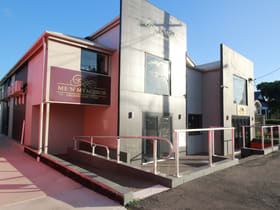 Shop & Retail commercial property for lease at 2/74 Woongarra Street Bundaberg Central QLD 4670