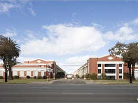 Hotel, Motel, Pub & Leisure commercial property for lease at 455A Melbourne Road Norlane VIC 3214