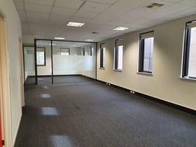 Other commercial property for lease at LEVEL 1/302 LYGON STREET Carlton VIC 3053