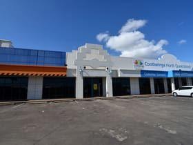 Showrooms / Bulky Goods commercial property for lease at 7/264-278 Woolcock Street Currajong QLD 4812