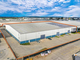 Factory, Warehouse & Industrial commercial property for lease at 1/10 Stubb Street Somerton VIC 3062