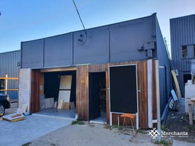 Shop & Retail commercial property for lease at 1/66 Taylor Street Bulimba QLD 4171