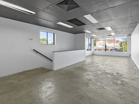 Offices commercial property for lease at Level 1/120 Beatrice Street Balgowlah Heights NSW 2093