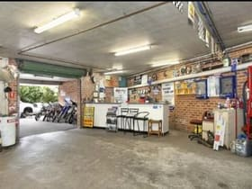 Parking / Car Space commercial property for lease at 2/115-119 Parkes Street Helensburgh NSW 2508