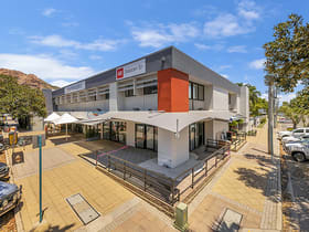 Shop & Retail commercial property for lease at 46 - 48 Gregory St North Ward QLD 4810