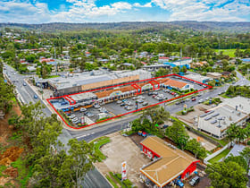 Shop & Retail commercial property for lease at 14 Allamanda Drive & 23 Daisy Hill Road Daisy Hill QLD 4127
